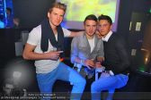 Club Collection - Club Couture - Sa 10.03.2012 - 61