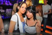 Club Collection - Club Couture - Sa 10.03.2012 - 66