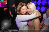 Club Collection - Club Couture - Sa 10.03.2012 - 72