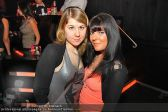 Club Collection - Club Couture - Sa 10.03.2012 - 76