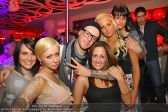 Club Collection - Club Couture - Sa 10.03.2012 - 8
