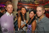 Club Collection - Club Couture - Sa 10.03.2012 - 80