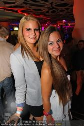 Club Collection - Club Couture - Sa 10.03.2012 - 85
