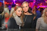 Club Collection - Club Couture - Sa 10.03.2012 - 88
