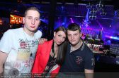 Club Collection - Club Couture - Sa 17.03.2012 - 11