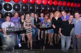 Club Collection - Club Couture - Sa 17.03.2012 - 20