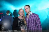 Club Collection - Club Couture - Sa 17.03.2012 - 3