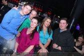 Club Collection - Club Couture - Sa 17.03.2012 - 30