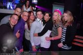 Club Collection - Club Couture - Sa 17.03.2012 - 32
