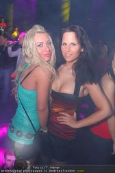 Club Collection - Club Couture - Sa 17.03.2012 - 35