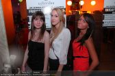 Club Collection - Club Couture - Sa 17.03.2012 - 36