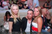 Club Collection - Club Couture - Sa 17.03.2012 - 52