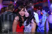 Club Collection - Club Couture - Sa 17.03.2012 - 55