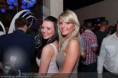 Club Collection - Club Couture - Sa 17.03.2012 - 61