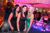 Club Collection - Club Couture - Sa 17.03.2012 - 64
