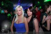 Club Collection - Club Couture - Sa 17.03.2012 - 65