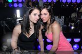 Club Collection - Club Couture - Sa 17.03.2012 - 69