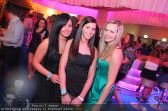 Club Collection - Club Couture - Sa 17.03.2012 - 8