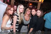 Club Collection - Club Couture - Sa 17.03.2012 - 86