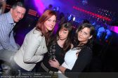 Club Collection - Club Couture - Sa 17.03.2012 - 9