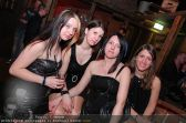 Club Collection - Club Couture - Sa 17.03.2012 - 91