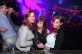 Club Collection - Club Couture - Sa 17.03.2012 - 92