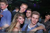 Student´s Night - Club Couture - Fr 23.03.2012 - 102