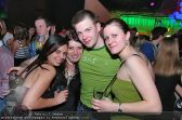 Student´s Night - Club Couture - Fr 23.03.2012 - 103