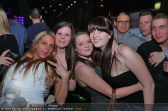 Student´s Night - Club Couture - Fr 23.03.2012 - 107