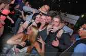 Student´s Night - Club Couture - Fr 23.03.2012 - 108