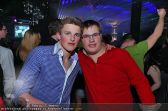 Student´s Night - Club Couture - Fr 23.03.2012 - 109