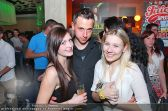 Student´s Night - Club Couture - Fr 23.03.2012 - 11