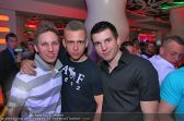 Student´s Night - Club Couture - Fr 23.03.2012 - 116