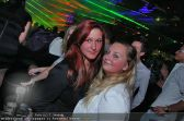 Student´s Night - Club Couture - Fr 23.03.2012 - 20
