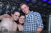 Student´s Night - Club Couture - Fr 23.03.2012 - 23