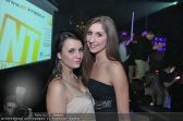 Student´s Night - Club Couture - Fr 23.03.2012 - 25