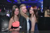 Student´s Night - Club Couture - Fr 23.03.2012 - 28