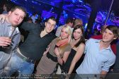 Student´s Night - Club Couture - Fr 23.03.2012 - 33