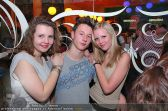 Student´s Night - Club Couture - Fr 23.03.2012 - 39