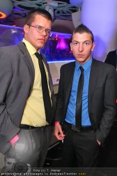Student´s Night - Club Couture - Fr 23.03.2012 - 42