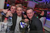 Student´s Night - Club Couture - Fr 23.03.2012 - 48