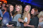 Student´s Night - Club Couture - Fr 23.03.2012 - 5