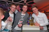 Student´s Night - Club Couture - Fr 23.03.2012 - 55