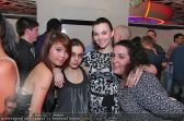 Student´s Night - Club Couture - Fr 23.03.2012 - 67