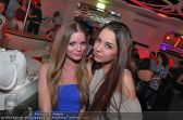 Student´s Night - Club Couture - Fr 23.03.2012 - 71