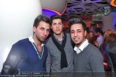 Student´s Night - Club Couture - Fr 23.03.2012 - 72