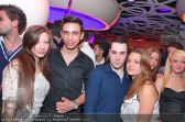 Student´s Night - Club Couture - Fr 23.03.2012 - 78