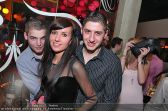 Student´s Night - Club Couture - Fr 23.03.2012 - 84