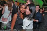 Student´s Night - Club Couture - Fr 23.03.2012 - 87