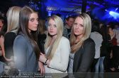 Student´s Night - Club Couture - Fr 23.03.2012 - 88